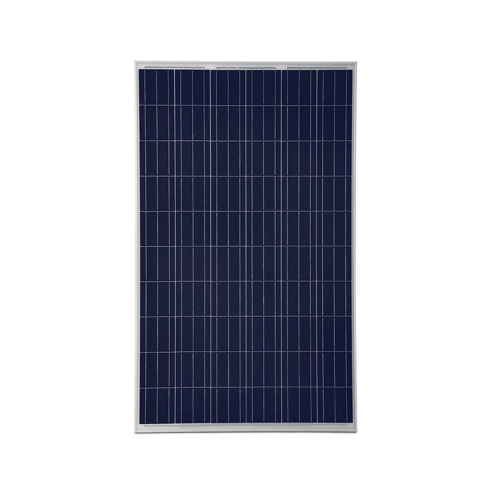 Solar Installation: Trina Solar Installation Manual